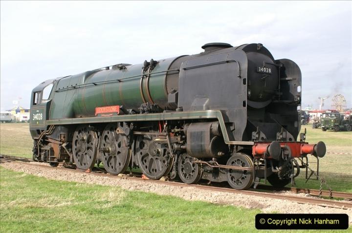 GDSF 2006. (362) 362