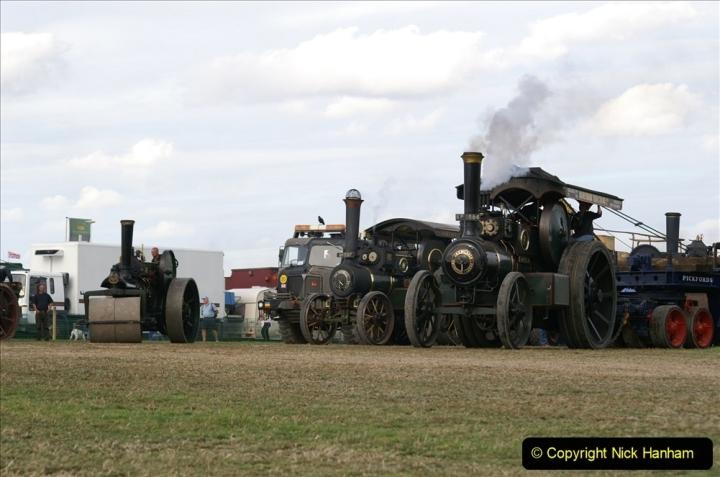 GDSF 2006. (375) 375