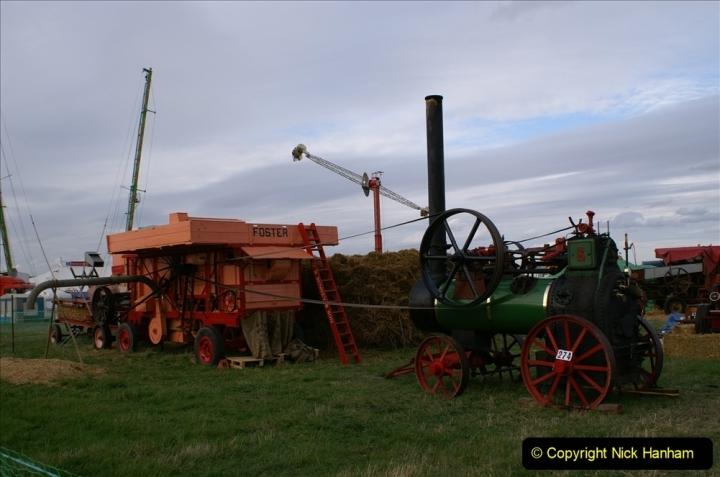 GDSF 2006. (380) 380