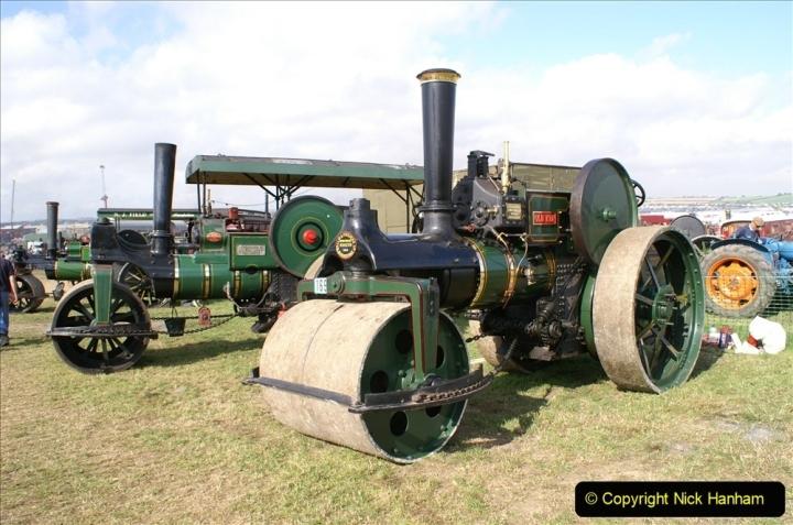 GDSF 2006. (395) 395