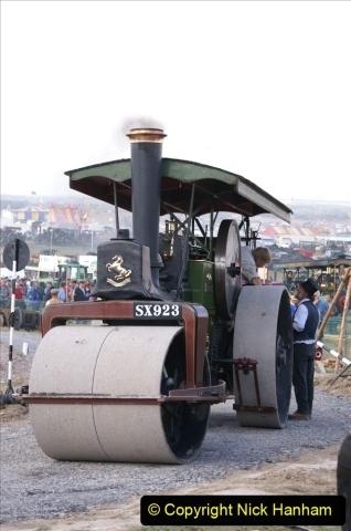GDSF 2006. (397) 397