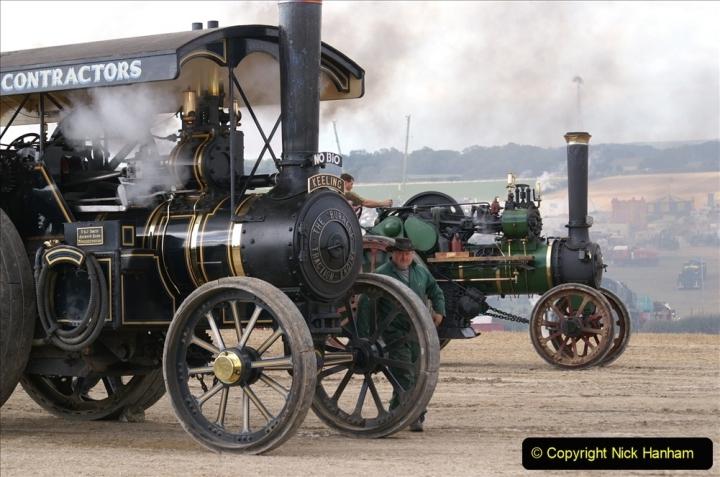 GDSF 2006. (414) 414
