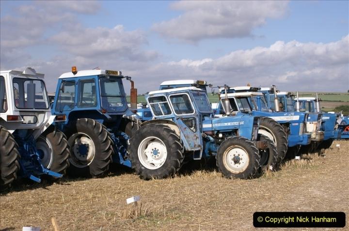 GDSF 2006. (430) 430