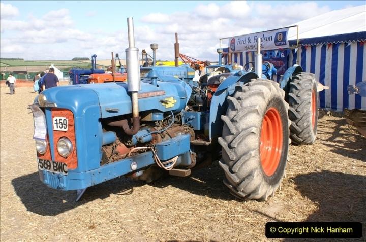 GDSF 2006. (434) 434