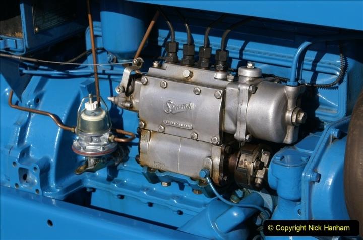 GDSF 2006. (435) 435
