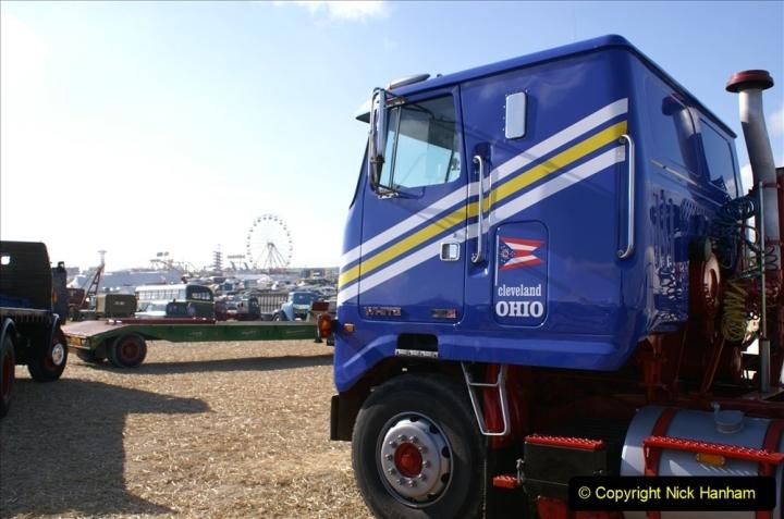 GDSF 2006. (438) 438