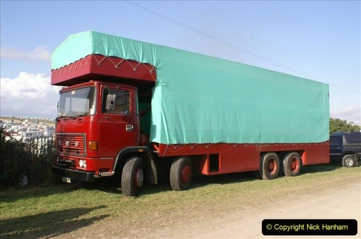 GDSF 2006. (459) 459