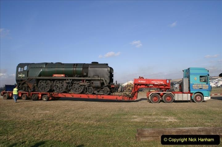 GDSF 2006. (486) 486