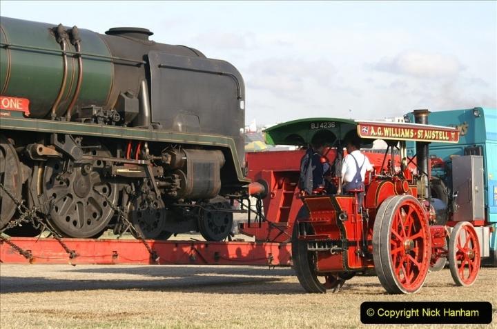 GDSF 2006. (487) 487