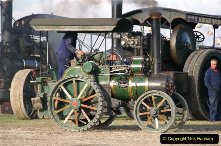 GDSF 2006. (515) 515