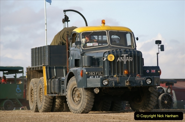 GDSF 2006. (520) 520