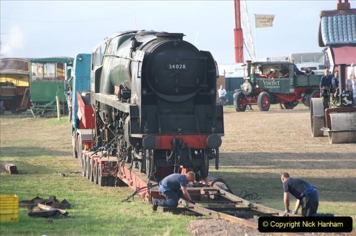 GDSF 2006. (531) 531