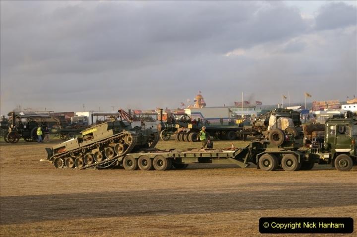 GDSF 2006. (536) 536