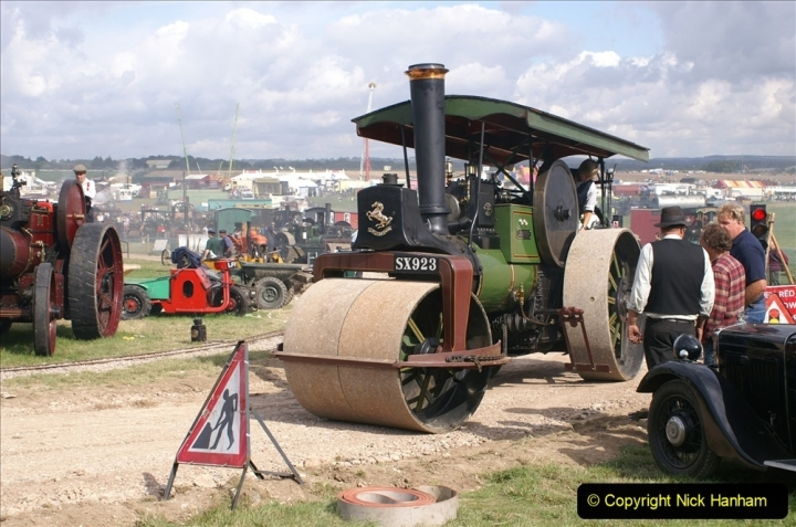 GDSF 2006. (54) 054
