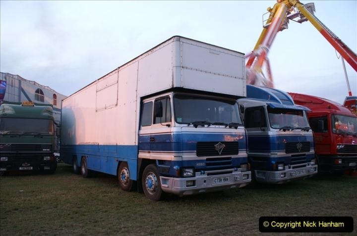 GDSF 2006. (550) 550