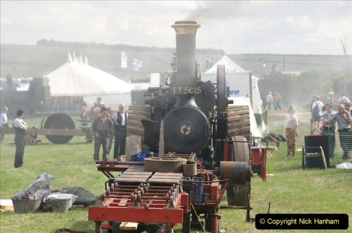 GDSF 2006. (57) 057
