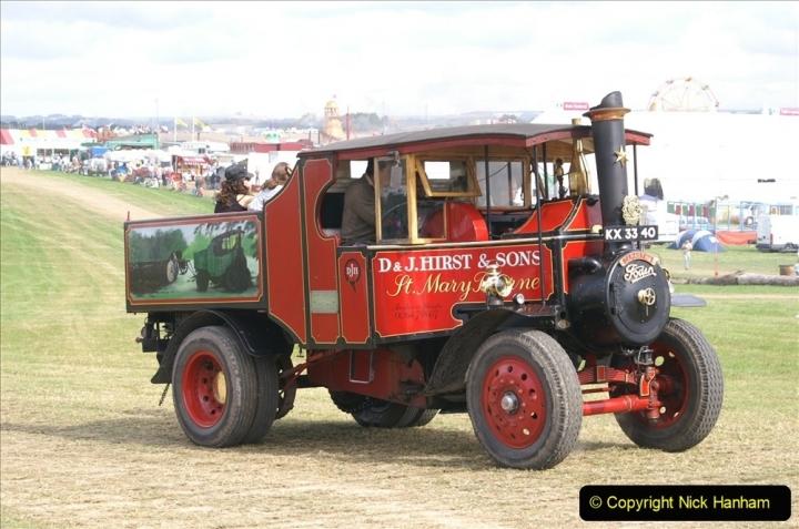 GDSF 2006. (66) 066