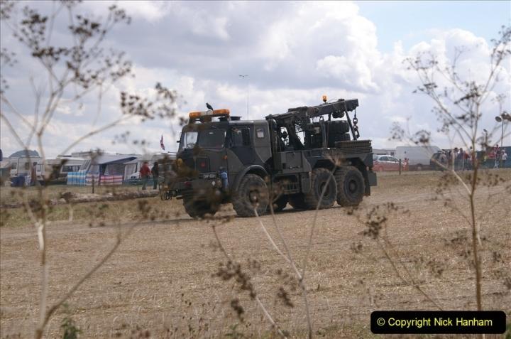 GDSF 2006. (70) 070
