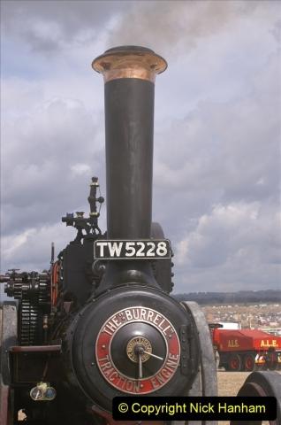 GDSF 2006. (74) 074