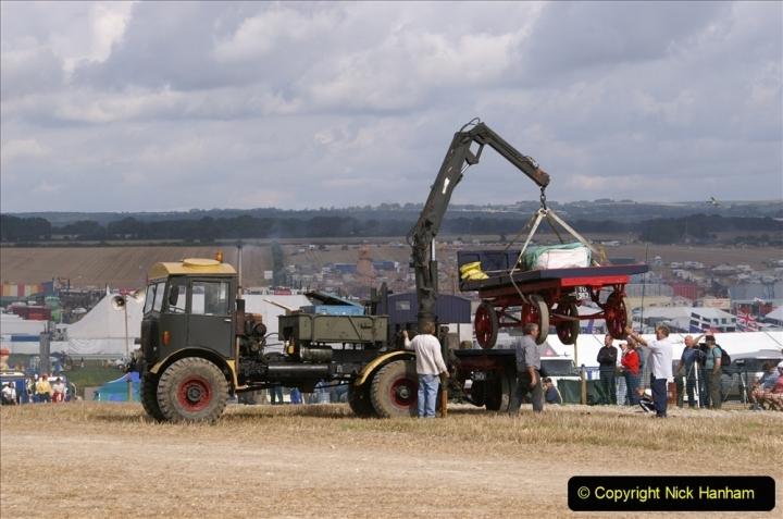 GDSF 2006. (75) 075