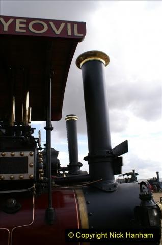 GDSF 2006. (87) 087