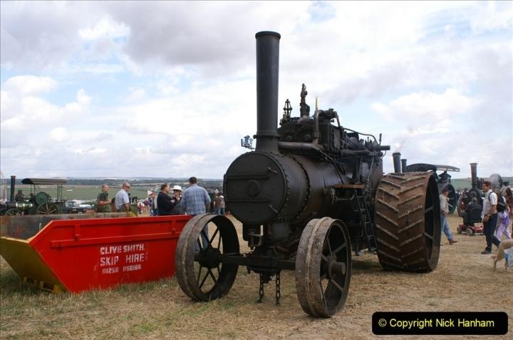 GDSF 2006. (99) 099