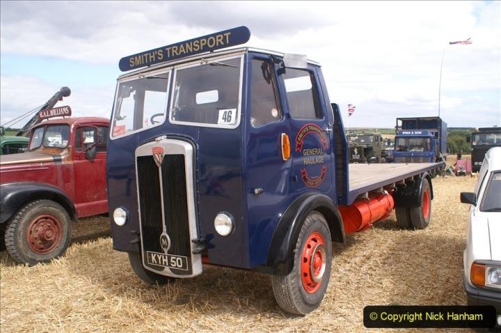 GDSF 2007. (155)