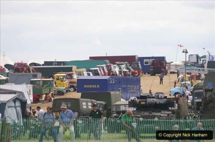 GDSF 2007. (195)