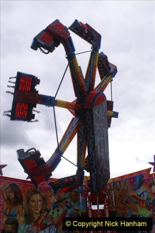 GDSF 2007. (207)