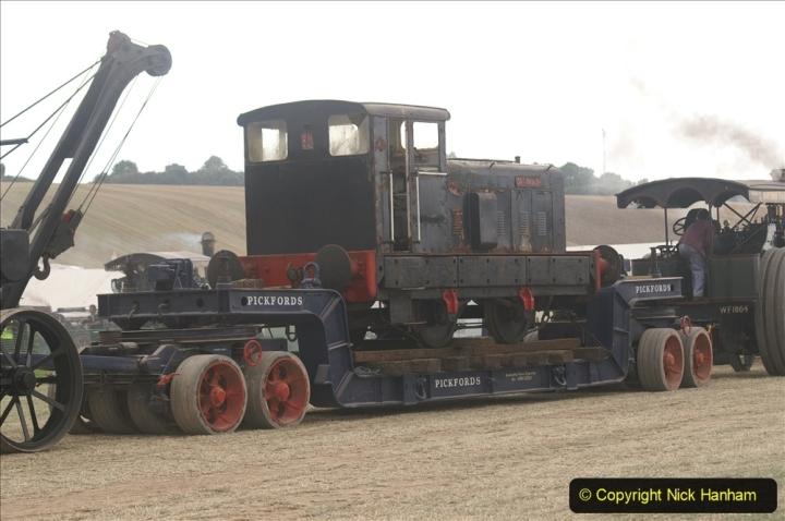 GDSF 2007. (248)