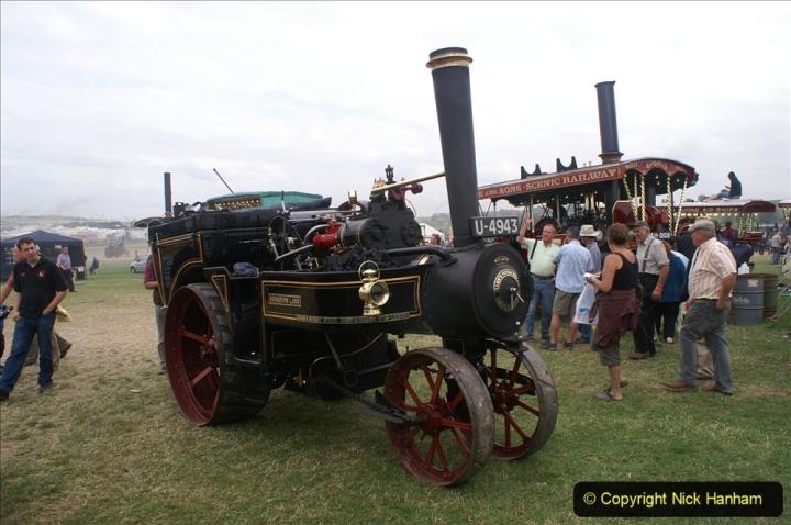 GDSF 2007. (300)