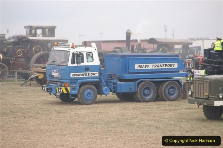 GDSF 2007. (330)