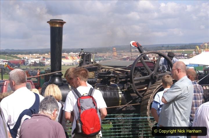 GDSF 2007. (34)