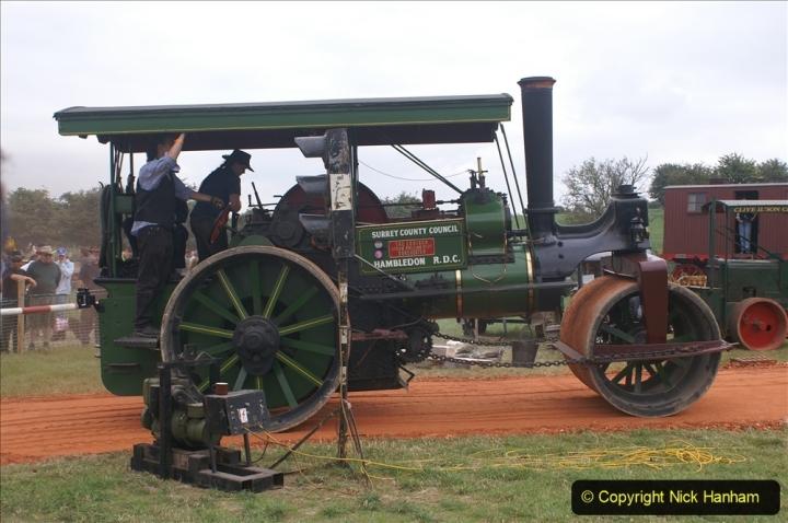 GDSF 2007. (342)