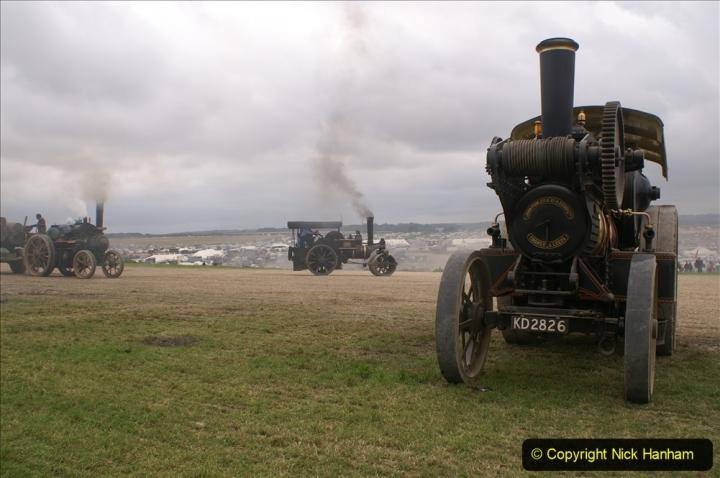GDSF 2007. (363)