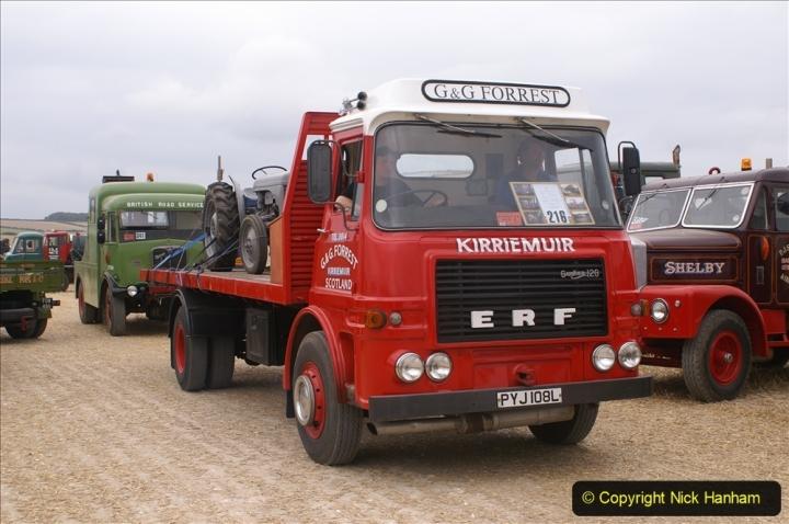 GDSF 2007. (379)