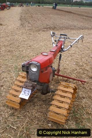 GDSF 2007. (386)