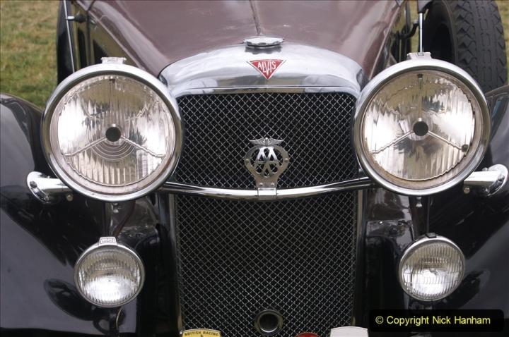GDSF 2007. (423)