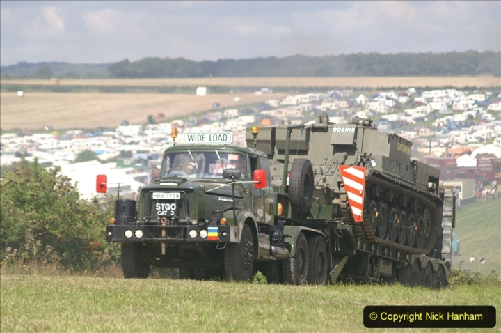 GDSF 2007. (46)