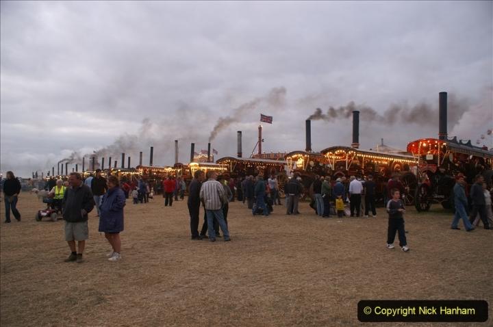 GDSF 2007. (462)