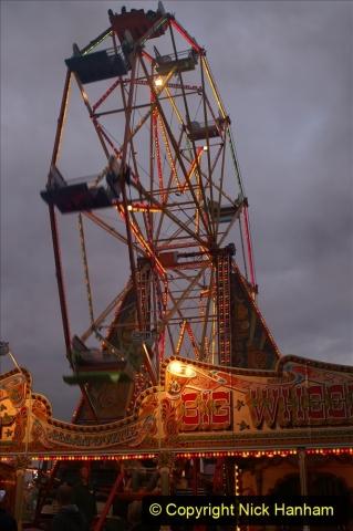 GDSF 2007. (463)