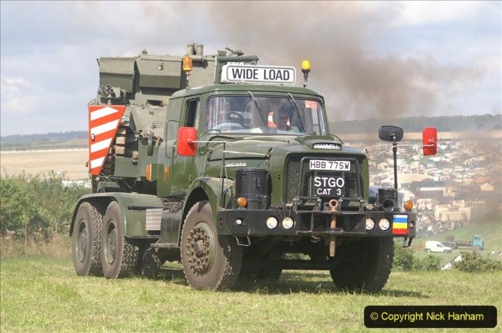 GDSF 2007. (48)