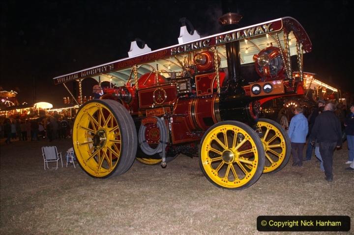 GDSF 2007. (520)