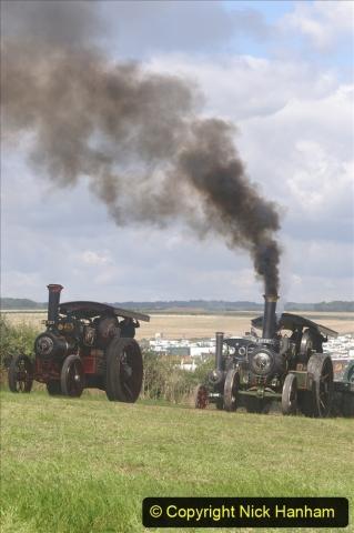 GDSF 2007. (54)