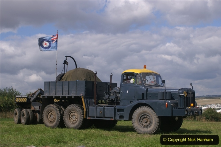 GDSF 2007. (59)