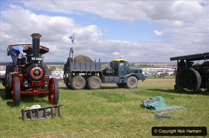 GDSF 2007. (60)
