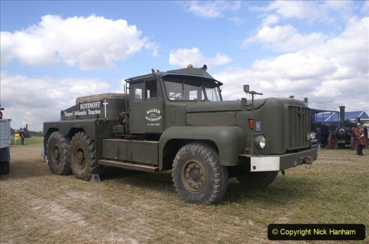 GDSF 2007. (62)