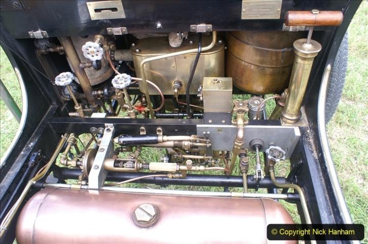 GDSF 2007. (72)