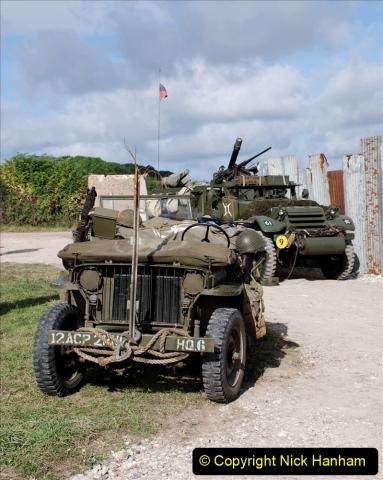2019-08-22 GDSF 2019. (199) WW1 & WW2. 199