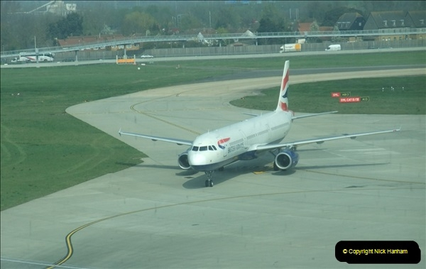 2011 October Germany & Czechoslovakia.  (6)006
